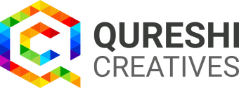 Qureshi Creatives