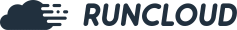 technology-partner-runcloud